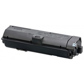 Картридж лазерный Kyocera TK-1200 1T02VP0RU0 черный (3000стр.) для Kyocera P2335d/P2335dn/P2335dw/M2235dn/M2735dn/M2835dw