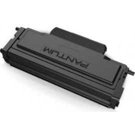 Картридж лазерный Pantum TL-420X черный (6000стр.) для Pantum Series P3010/M6700/M6800/P3300/M7100/M7200/P3300/M7100/M7300