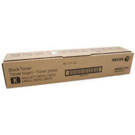 Картридж лазерный Xerox 006R01701 черный (26000стр.) для Xerox AltaLink C8030/35/45/55/70