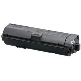 Картридж лазерный Kyocera TK-1150 1T02RV0NL0 черный (3000стр.) для Kyocera P2235dn/P2235dw/M2135dn/M2635dn/M2635dw/M2735dw