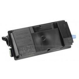 Картридж лазерный Kyocera TK-3190 1T02T60NL1 черный (25000стр.) для Kyocera ECOSYS P3055dn, ECOSYS P3060dn