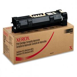 Картридж лазерный Xerox 006R01182 черный (30000стр.) для Xerox WCP 123/128/133