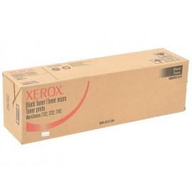 Картридж лазерный Xerox 006R01319 черный (24000стр.) для Xerox WC 7132/7232/7242