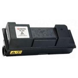 Картридж лазерный Kyocera TK-360 1T02J20EU0 черный (20000стр.) для Kyocera FS-4020