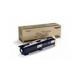 Картридж лазерный Xerox 106R01294 черный (35000стр.) для Xerox Ph 5550