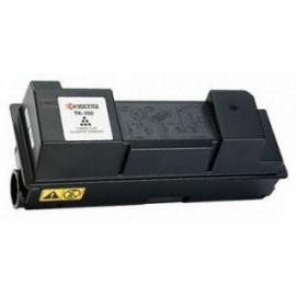 Картридж лазерный Kyocera TK-350 1T02LX0NLC черный (15000стр.) для Kyocera FS3920DN