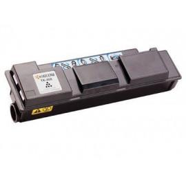 Картридж лазерный Kyocera TK-450 1T02J50EU0 черный (15000стр.) для Kyocera FS-6970DN