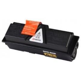 Картридж лазерный Kyocera TK-160 1T02LY0NLC черный для Kyocera FS-1120D