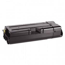 Картридж лазерный Kyocera TK-1130 1T02MJ0NL0 черный (3000стр.) для Kyocera FS-1030MFP/1130MFP