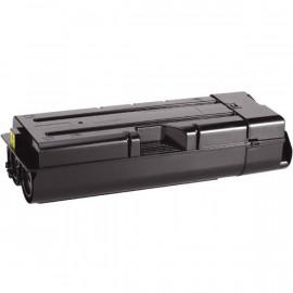 Картридж лазерный Kyocera TK-1140 1T02ML0NL0 черный (7200стр.) для Kyocera FS-1035MFP/1035MFP/DP-1135/1135MFP/M2035