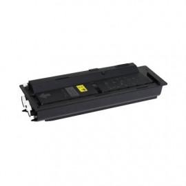 Картридж лазерный Kyocera TK-475 1T02K30NL0 черный (15000стр.) для Kyocera FS-6025/6025/6030/6525/6530