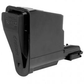 Картридж лазерный Kyocera TK-1120 1T02M70NX1 черный (3000стр.) для Kyocera FS-1060DN/1025/1125
