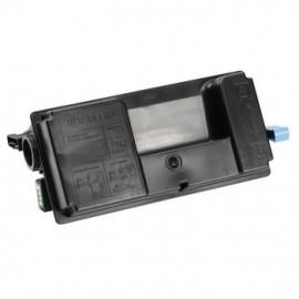 Картридж лазерный Kyocera TK-3110 1T02MT0NLS черный (15500стр.) для Kyocera FS-4100DN