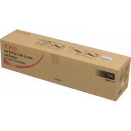 Картридж лазерный Xerox 006R01179 черный (11000стр.) для Xerox WC C118/M118/M118i