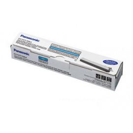 Картридж лазерный Panasonic KX-FATC506A7 голубой для Panasonic KX-MC6020RU