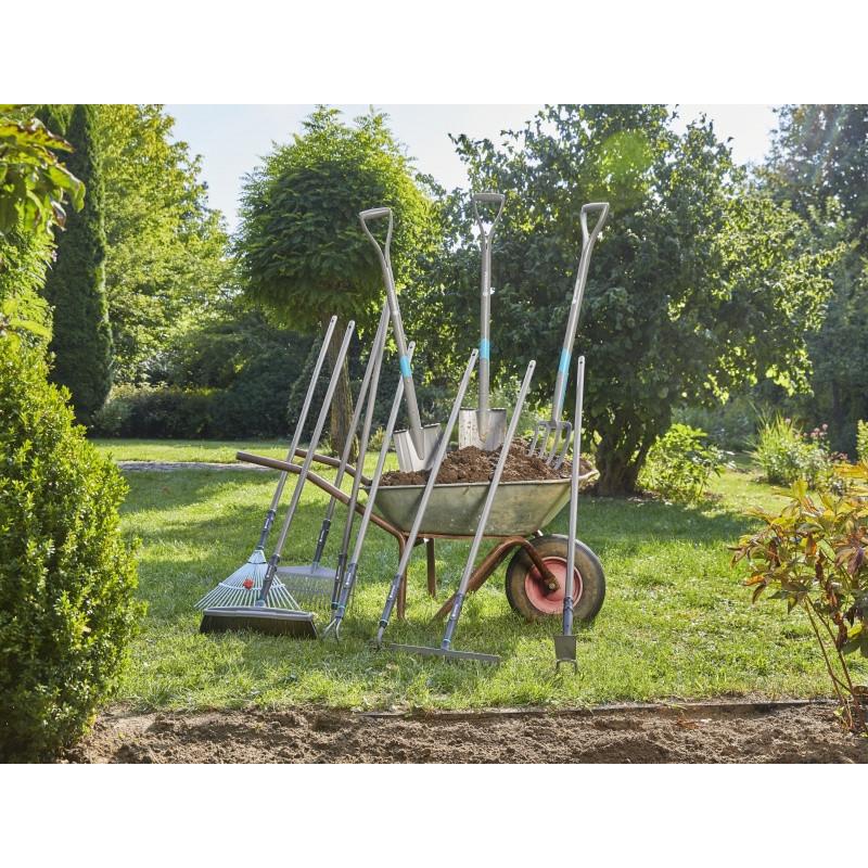 Грабли садовые Gardena NatureLine 17105-20.000.00