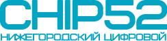 НИЖЕГОРОДСКИЙ ЦИФРОВОЙ | CHIP52.RU