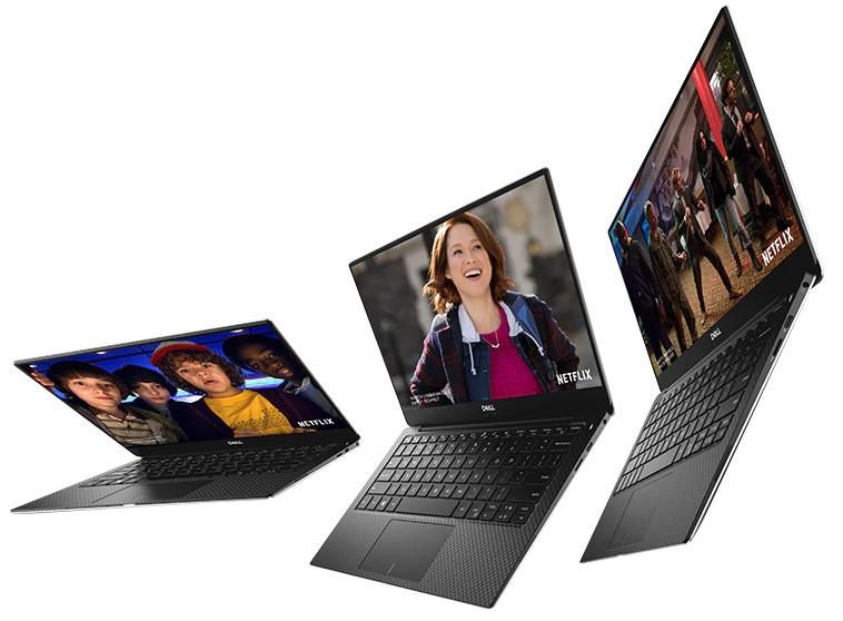 Как выбрать ноутбук для студента в 2019 году